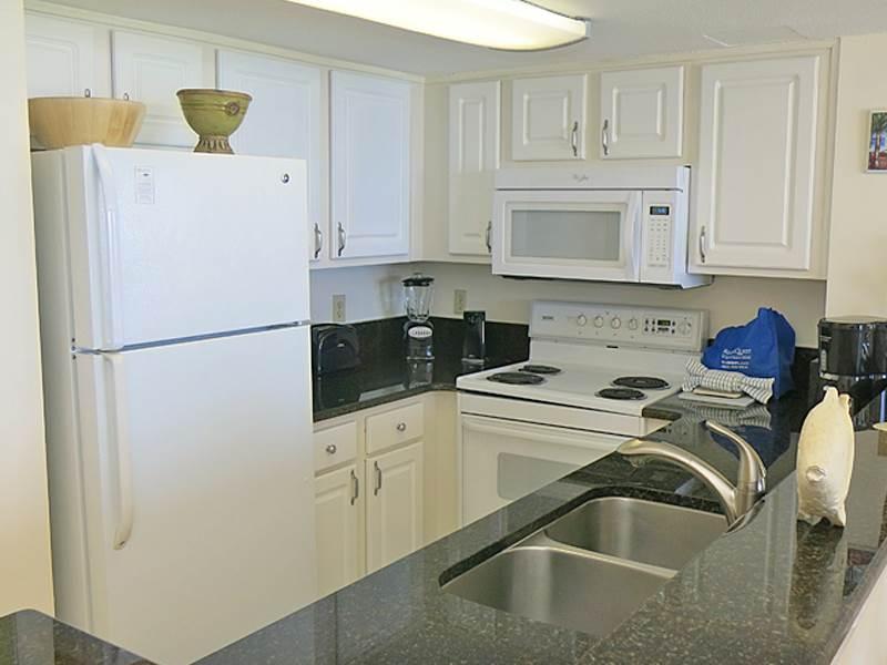 Sundestin Beach Resort 1105 Condo rental in Sundestin Beach Resort  in Destin Florida - #5