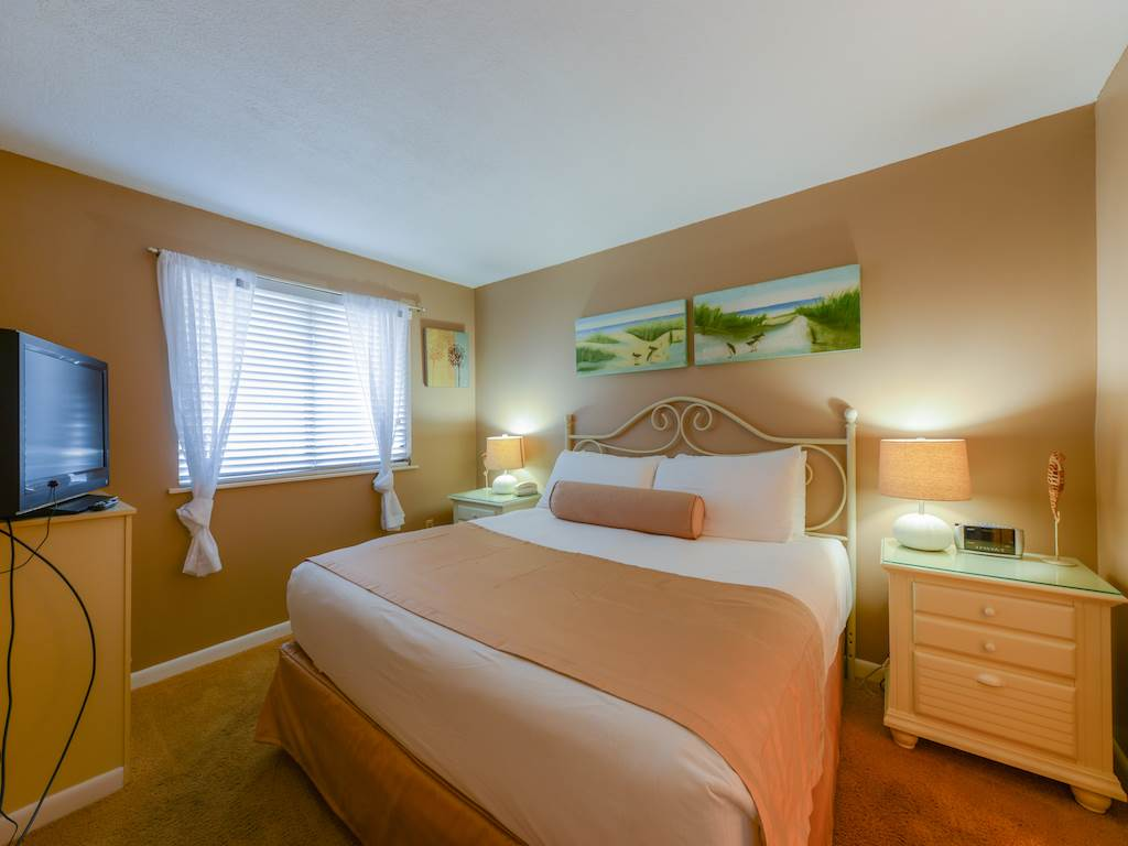 Sundestin Beach Resort 1105 Condo rental in Sundestin Beach Resort  in Destin Florida - #7