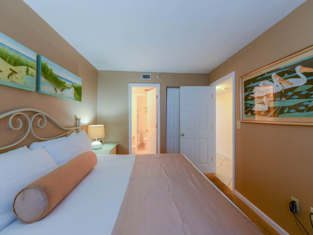 Sundestin Beach Resort 1105 Condo rental in Sundestin Beach Resort  in Destin Florida - #8