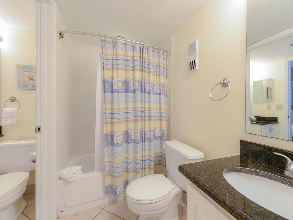 Sundestin Beach Resort 1105 Condo rental in Sundestin Beach Resort  in Destin Florida - #9
