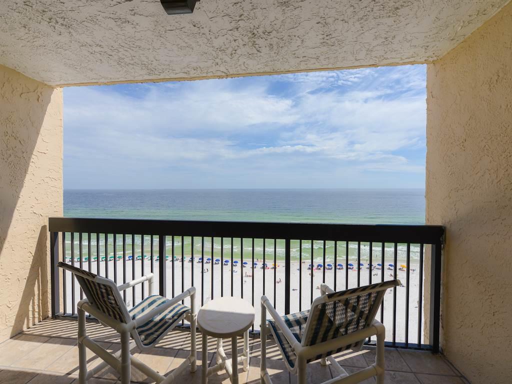 Sundestin Beach Resort 1105 Condo rental in Sundestin Beach Resort  in Destin Florida - #10