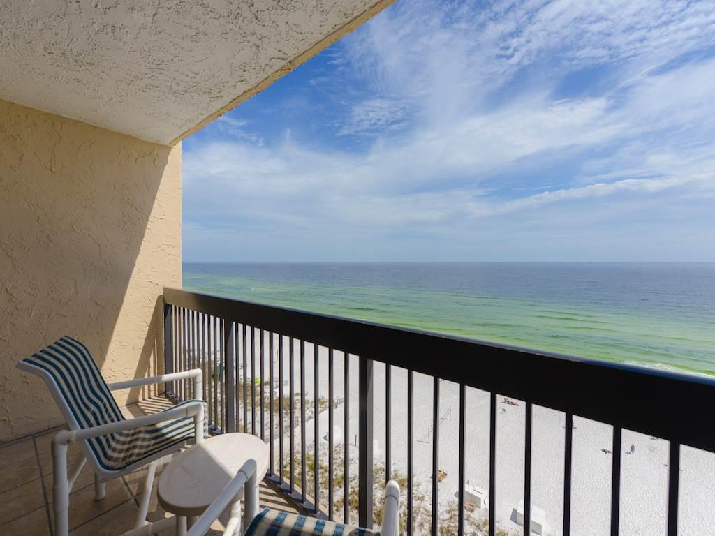 Sundestin Beach Resort 1105 Condo rental in Sundestin Beach Resort  in Destin Florida - #11