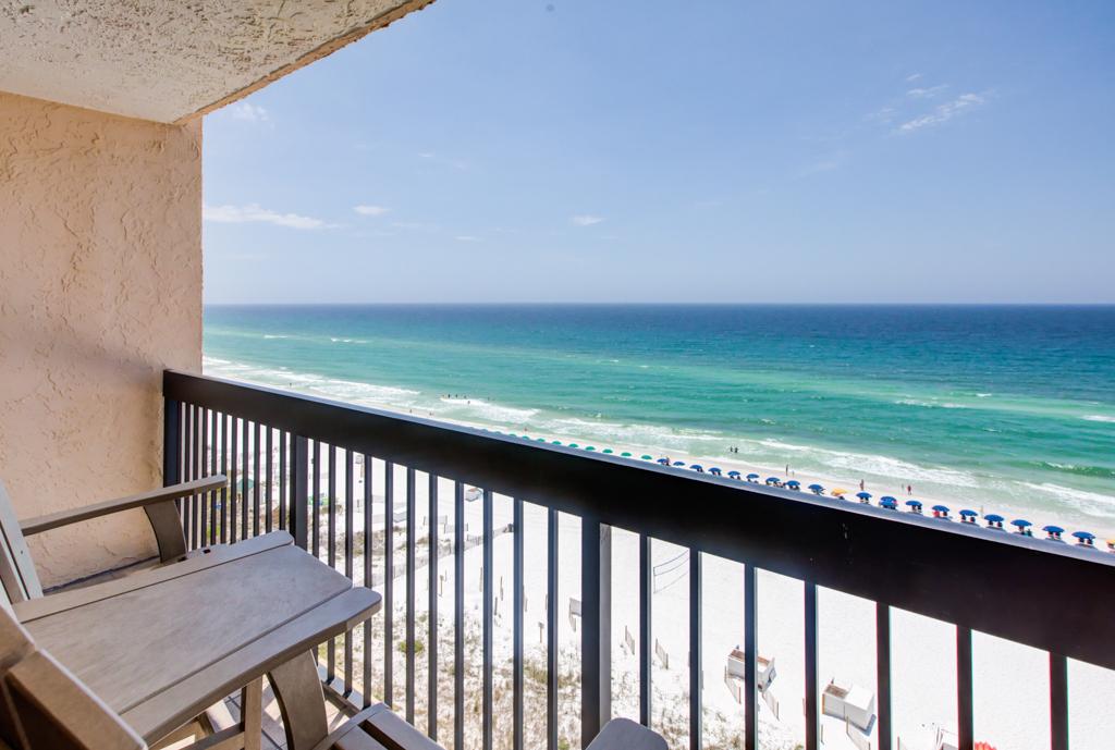 Sundestin Beach Resort 1106 Condo rental in Sundestin Beach Resort  in Destin Florida - #2
