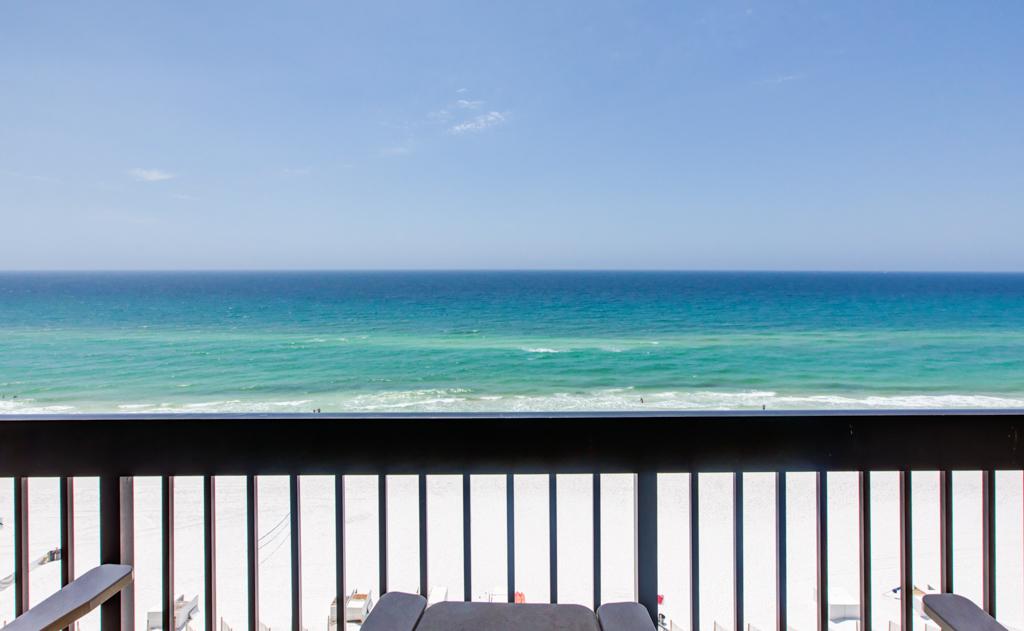 Sundestin Beach Resort 1106 Condo rental in Sundestin Beach Resort  in Destin Florida - #4