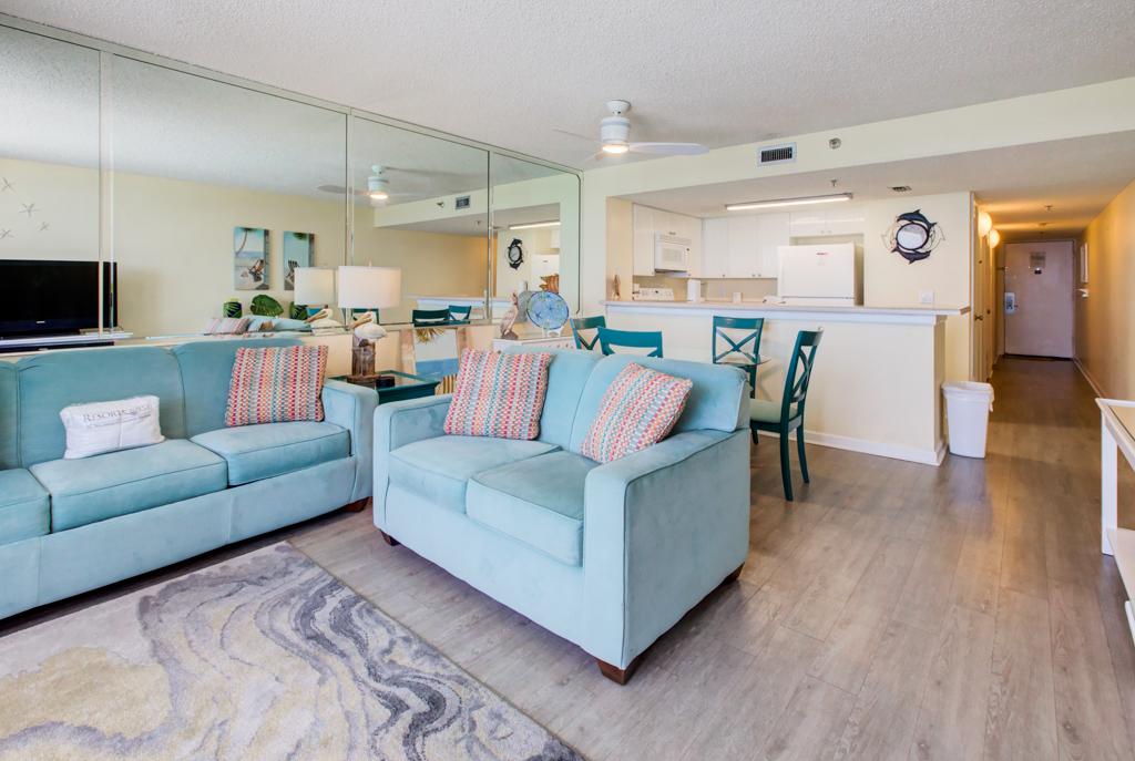 Sundestin Beach Resort 1106 Condo rental in Sundestin Beach Resort  in Destin Florida - #5