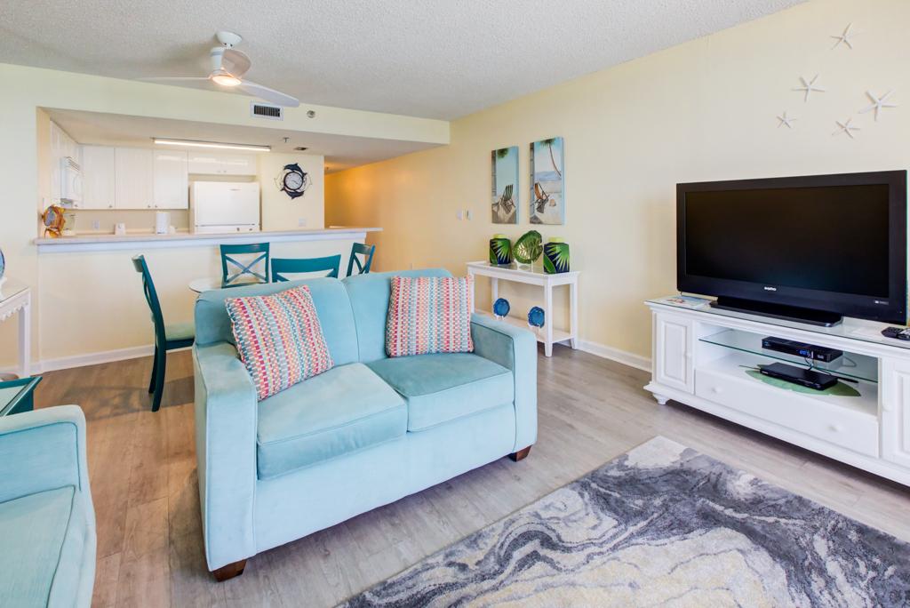 Sundestin Beach Resort 1106 Condo rental in Sundestin Beach Resort  in Destin Florida - #6