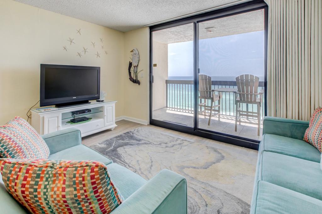 Sundestin Beach Resort 1106 Condo rental in Sundestin Beach Resort  in Destin Florida - #7