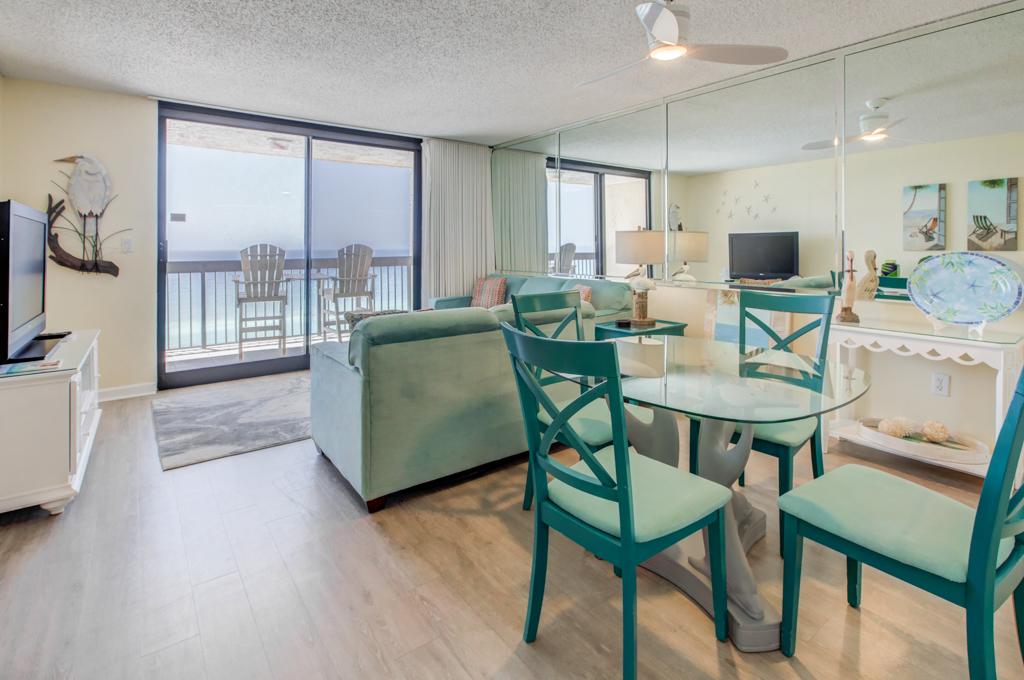 Sundestin Beach Resort 1106 Condo rental in Sundestin Beach Resort  in Destin Florida - #8