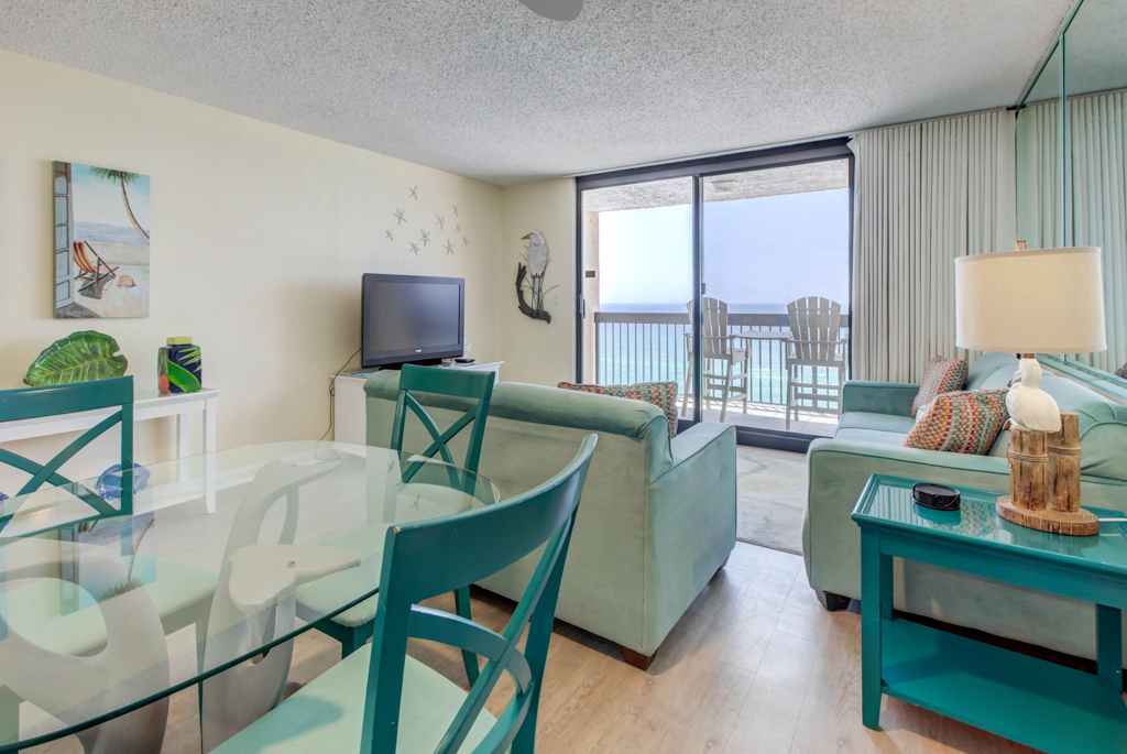 Sundestin Beach Resort 1106 Condo rental in Sundestin Beach Resort  in Destin Florida - #9