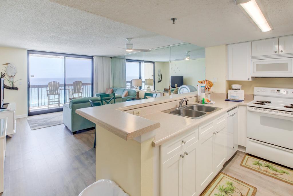 Sundestin Beach Resort 1106 Condo rental in Sundestin Beach Resort  in Destin Florida - #11