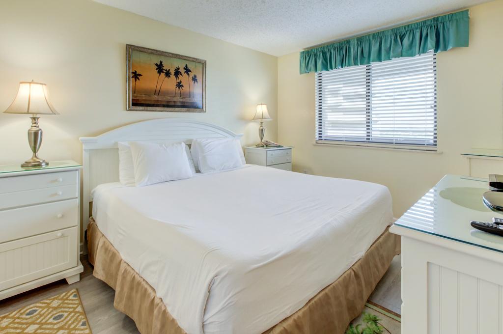 Sundestin Beach Resort 1106 Condo rental in Sundestin Beach Resort  in Destin Florida - #12