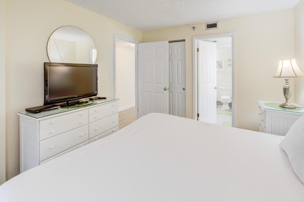 Sundestin Beach Resort 1106 Condo rental in Sundestin Beach Resort  in Destin Florida - #13