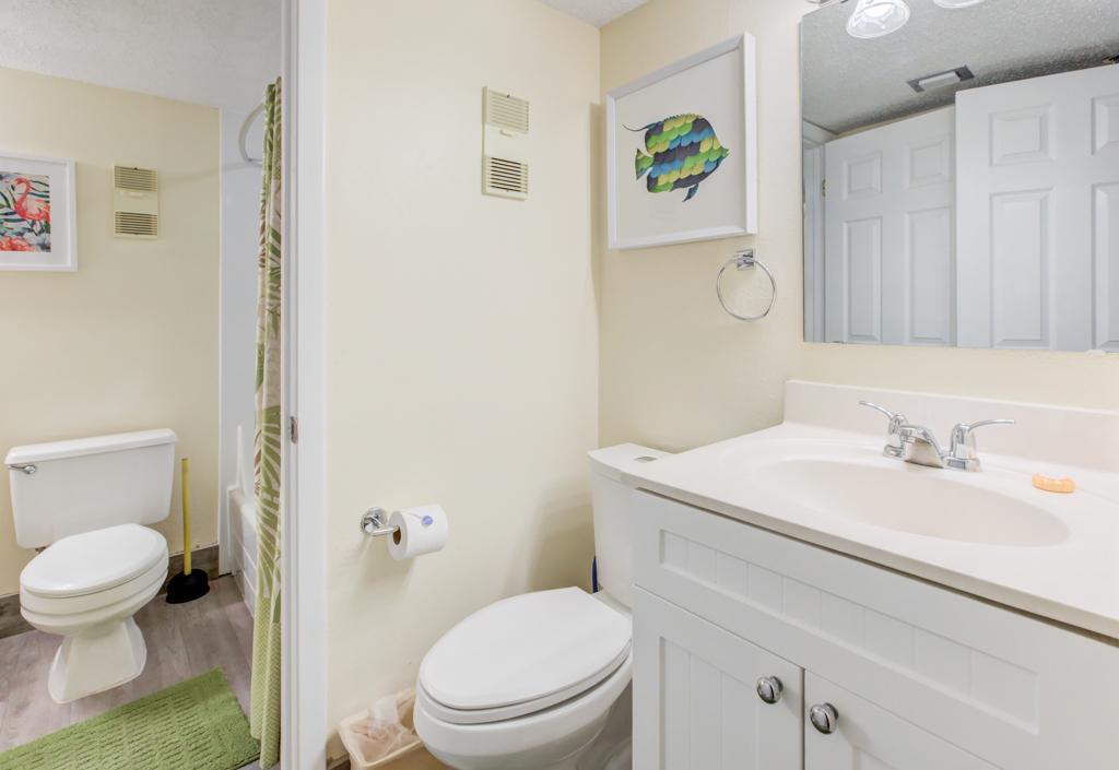 Sundestin Beach Resort 1106 Condo rental in Sundestin Beach Resort  in Destin Florida - #14