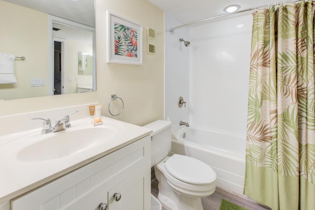 Sundestin Beach Resort 1106 Condo rental in Sundestin Beach Resort  in Destin Florida - #15