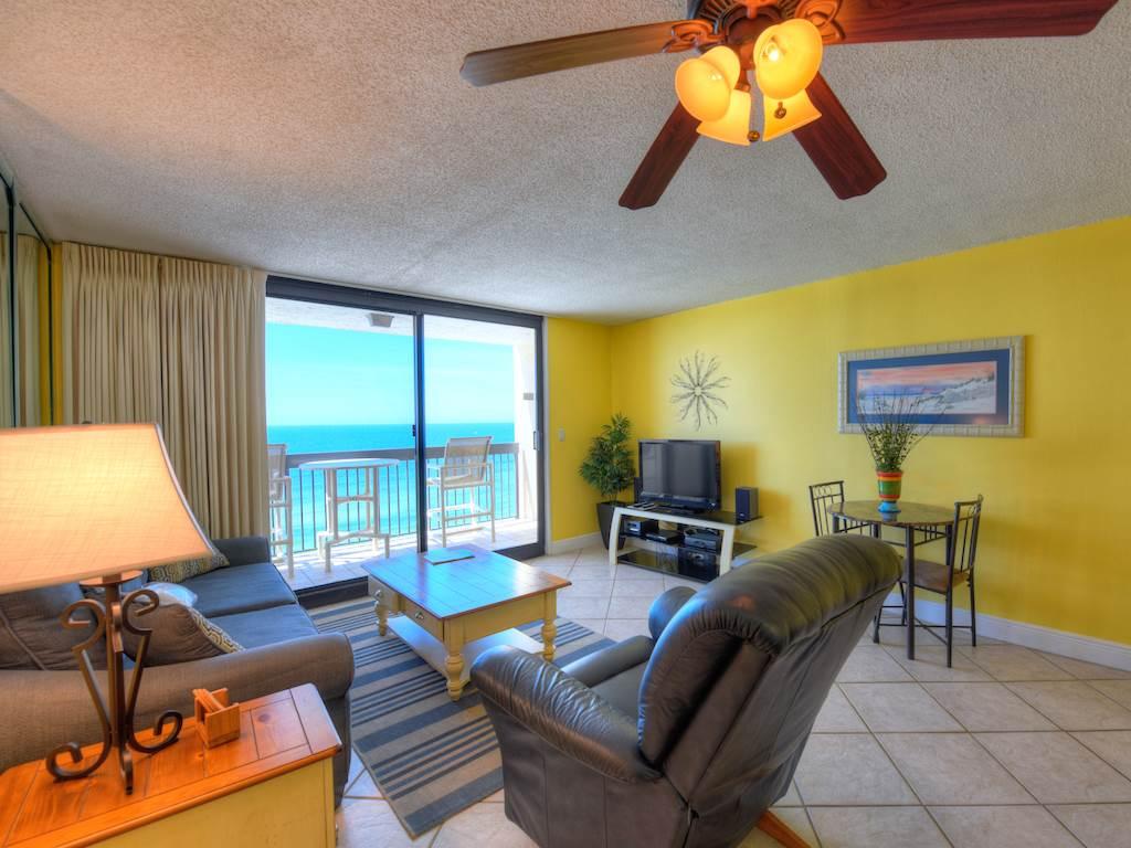 Sundestin Beach Resort 1107 Condo rental in Sundestin Beach Resort  in Destin Florida - #1