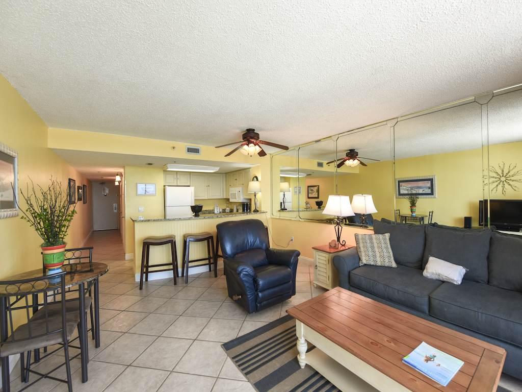 Sundestin Beach Resort 1107 Condo rental in Sundestin Beach Resort  in Destin Florida - #2