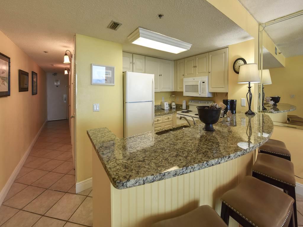 Sundestin Beach Resort 1107 Condo rental in Sundestin Beach Resort  in Destin Florida - #3