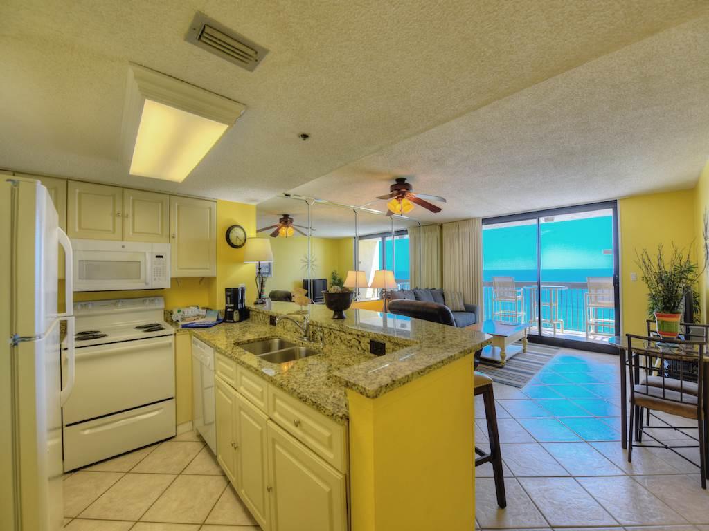 Sundestin Beach Resort 1107 Condo rental in Sundestin Beach Resort  in Destin Florida - #4