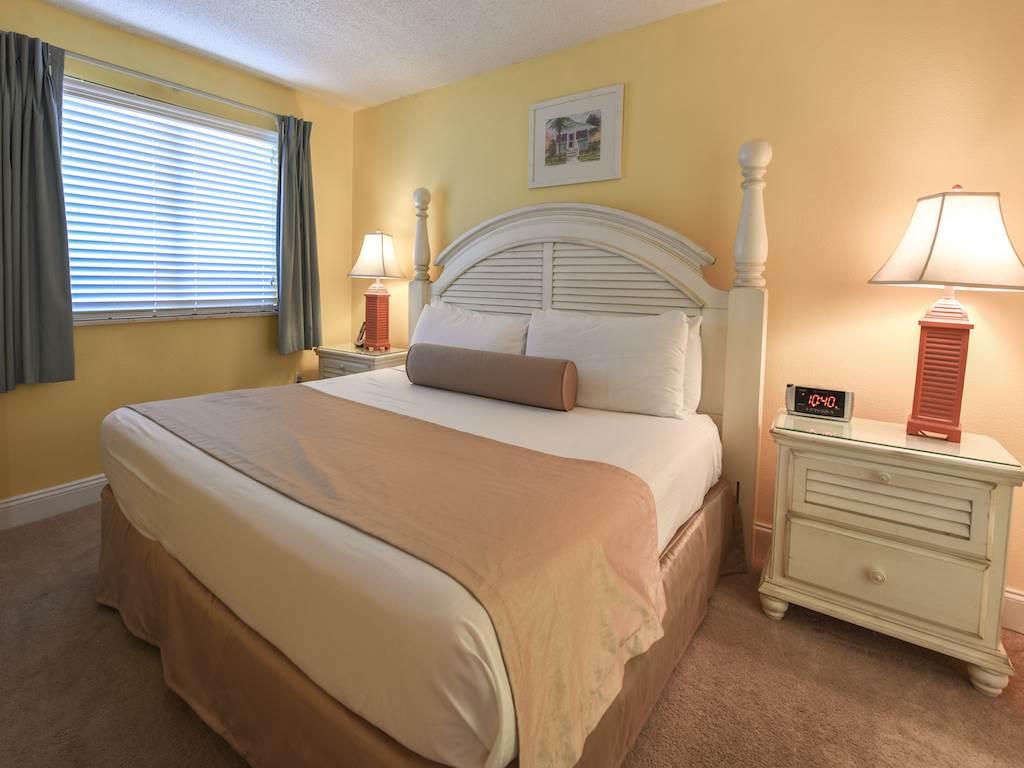 Sundestin Beach Resort 1107 Condo rental in Sundestin Beach Resort  in Destin Florida - #5