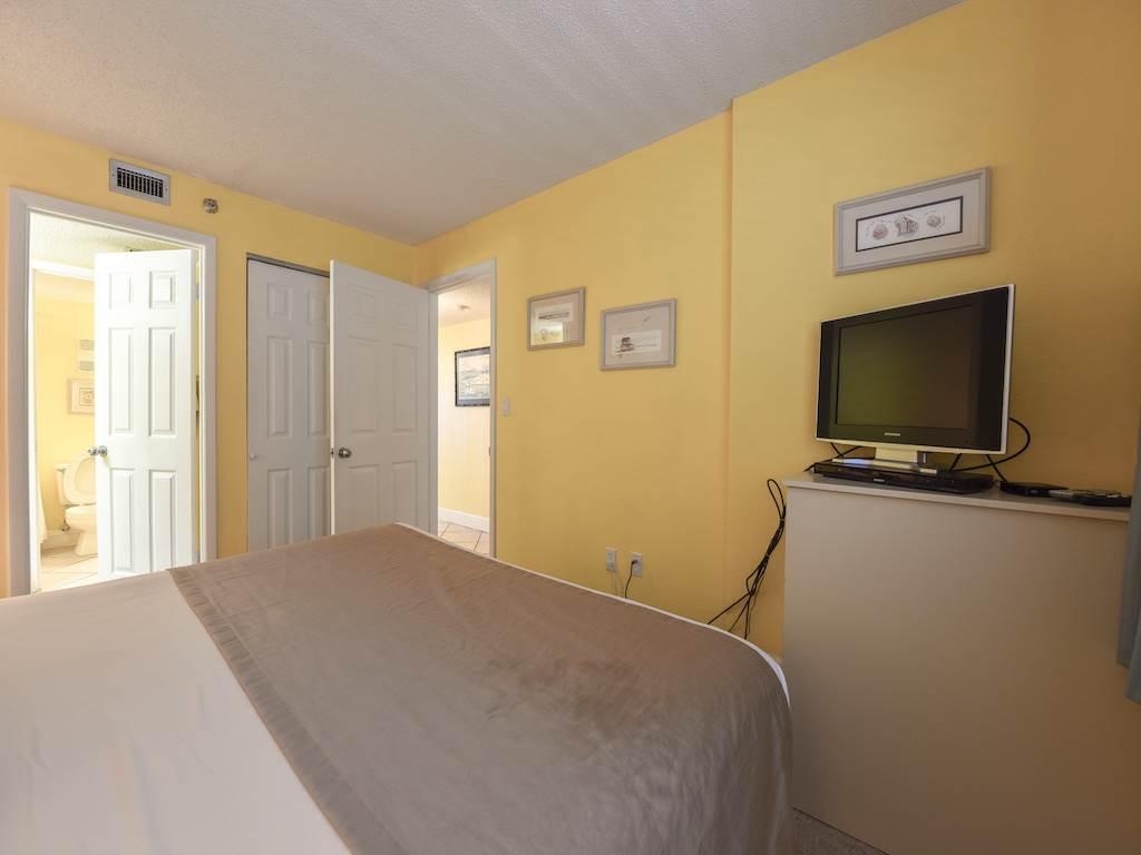 Sundestin Beach Resort 1107 Condo rental in Sundestin Beach Resort  in Destin Florida - #6