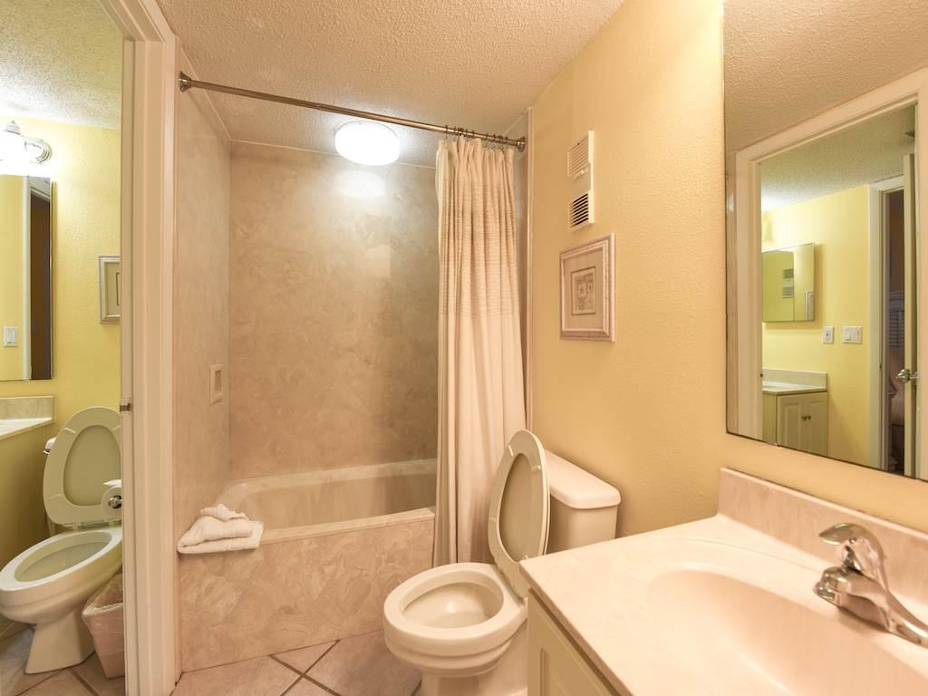 Sundestin Beach Resort 1107 Condo rental in Sundestin Beach Resort  in Destin Florida - #7