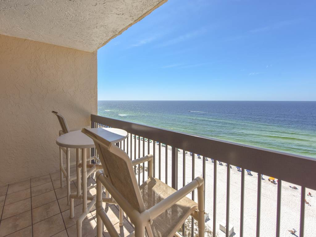 Sundestin Beach Resort 1107 Condo rental in Sundestin Beach Resort  in Destin Florida - #8