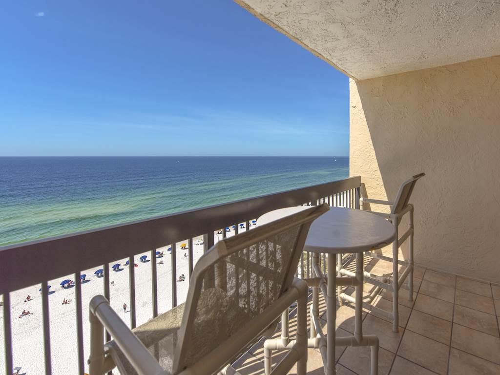 Sundestin Beach Resort 1107 Condo rental in Sundestin Beach Resort  in Destin Florida - #9