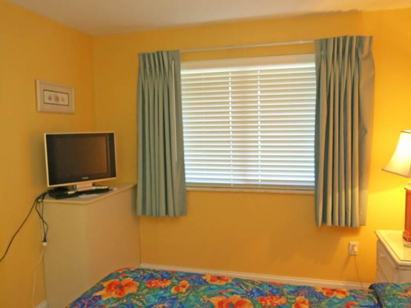 Sundestin Beach Resort 1107 Condo rental in Sundestin Beach Resort  in Destin Florida - #10