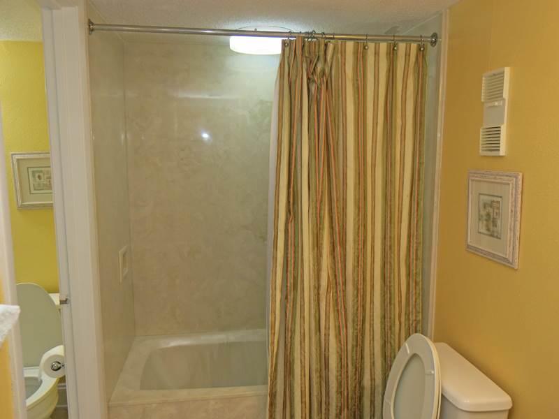Sundestin Beach Resort 1107 Condo rental in Sundestin Beach Resort  in Destin Florida - #11
