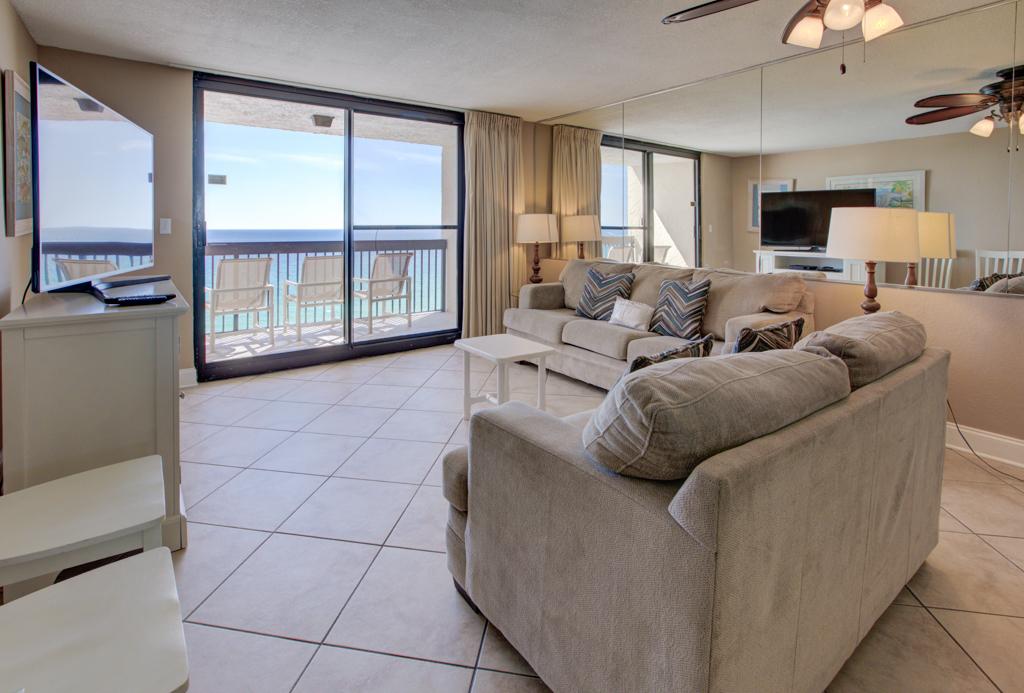 Sundestin Beach Resort 1108