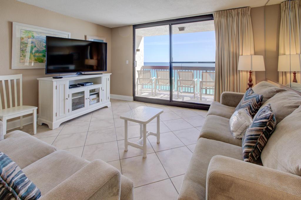 Sundestin Beach Resort 1108 Condo rental in Sundestin Beach Resort  in Destin Florida - #2