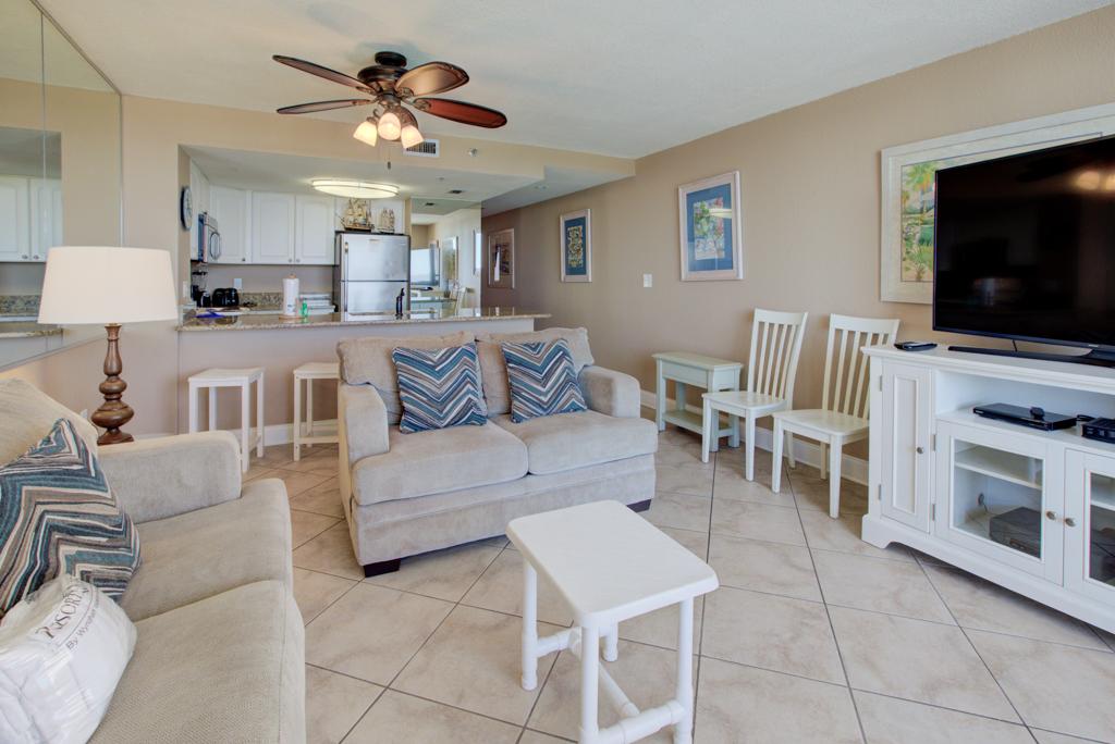 Sundestin Beach Resort 1108 Condo rental in Sundestin Beach Resort  in Destin Florida - #3