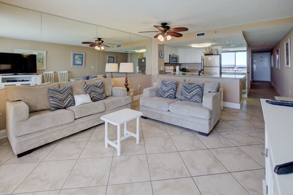 Sundestin Beach Resort 1108 Condo rental in Sundestin Beach Resort  in Destin Florida - #4
