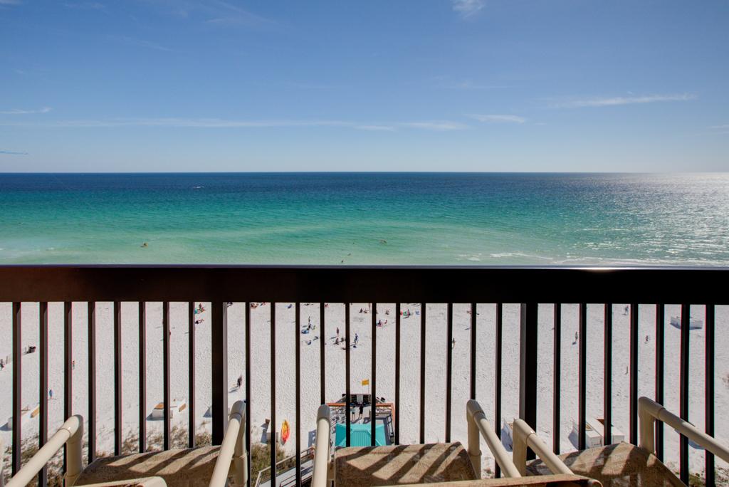 Sundestin Beach Resort 1108 Condo rental in Sundestin Beach Resort  in Destin Florida - #6