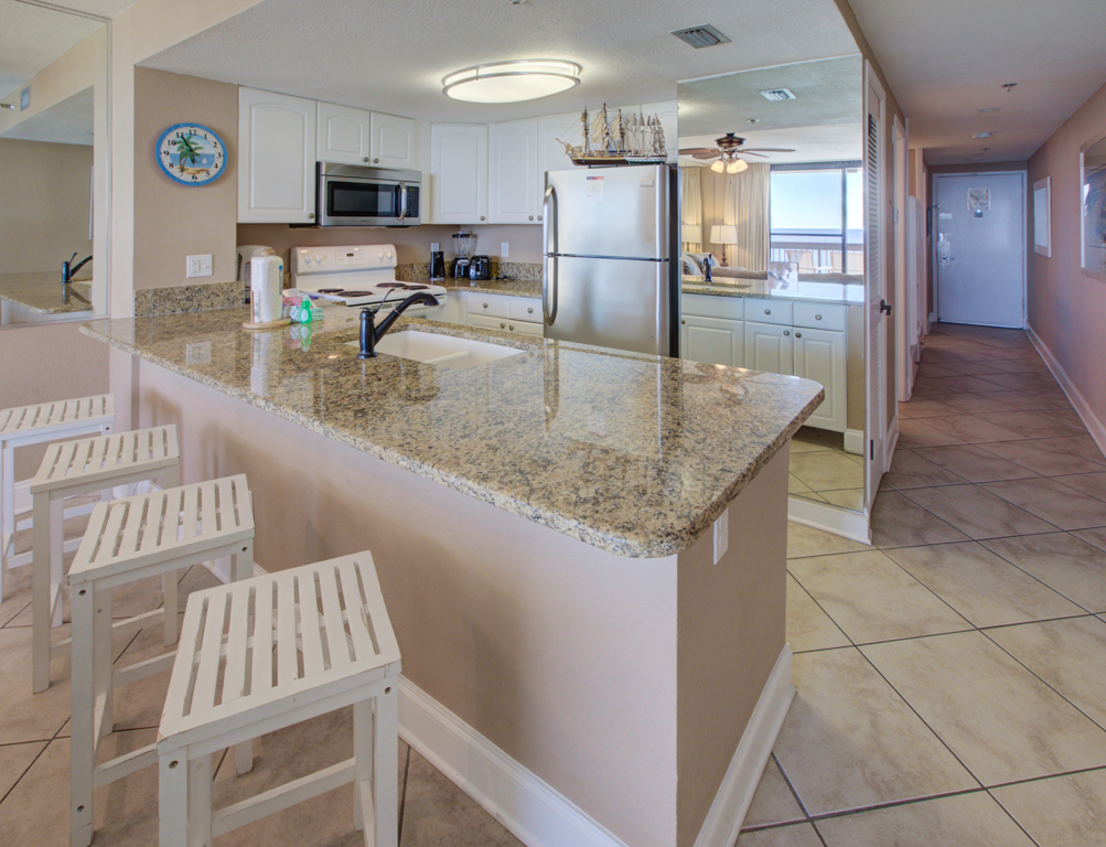 Sundestin Beach Resort 1108 Condo rental in Sundestin Beach Resort  in Destin Florida - #8