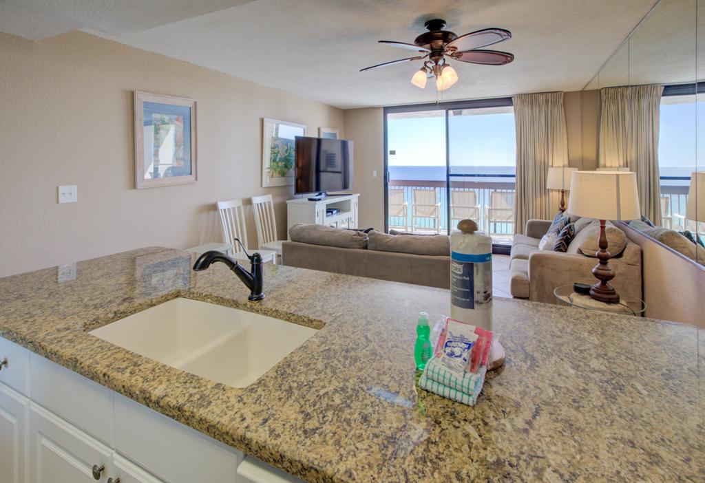 Sundestin Beach Resort 1108 Condo rental in Sundestin Beach Resort  in Destin Florida - #9