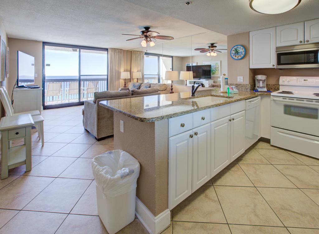 Sundestin Beach Resort 1108 Condo rental in Sundestin Beach Resort  in Destin Florida - #10