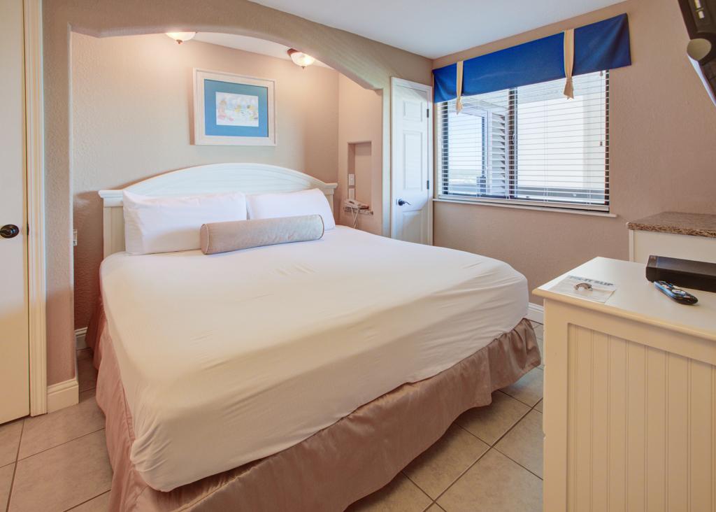 Sundestin Beach Resort 1108 Condo rental in Sundestin Beach Resort  in Destin Florida - #11