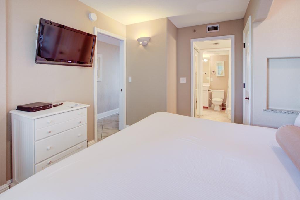 Sundestin Beach Resort 1108 Condo rental in Sundestin Beach Resort  in Destin Florida - #12