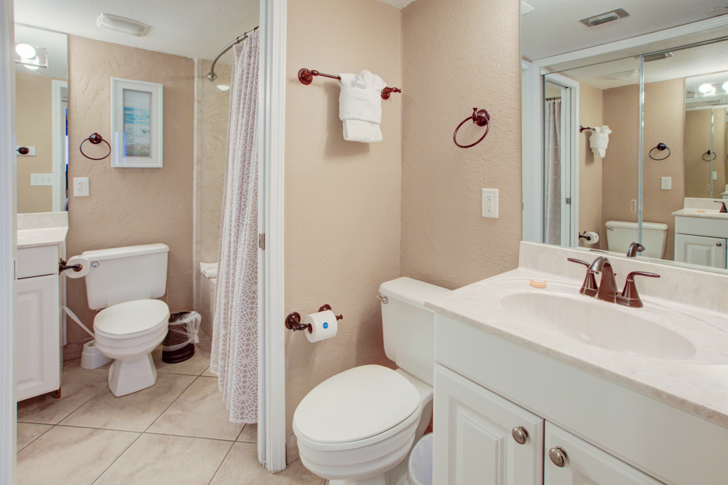 Sundestin Beach Resort 1108 Condo rental in Sundestin Beach Resort  in Destin Florida - #13