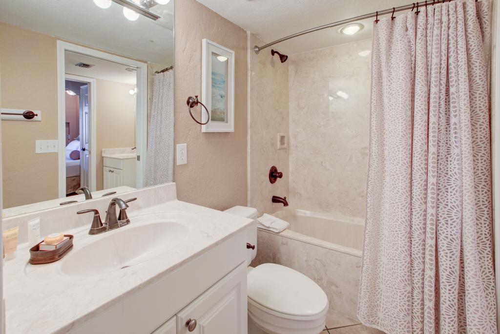 Sundestin Beach Resort 1108 Condo rental in Sundestin Beach Resort  in Destin Florida - #14