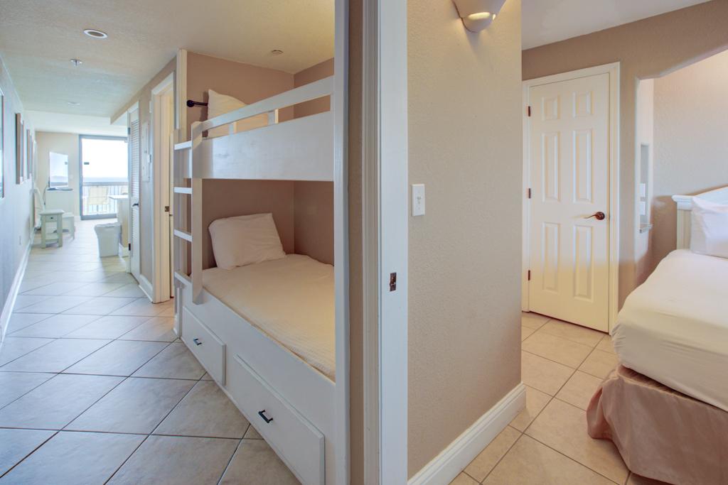 Sundestin Beach Resort 1108 Condo rental in Sundestin Beach Resort  in Destin Florida - #15