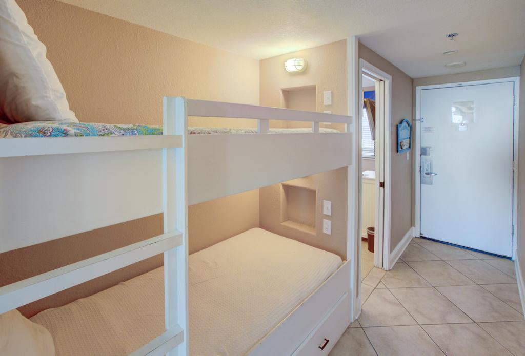 Sundestin Beach Resort 1108 Condo rental in Sundestin Beach Resort  in Destin Florida - #16