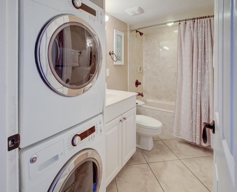 Sundestin Beach Resort 1108 Condo rental in Sundestin Beach Resort  in Destin Florida - #17