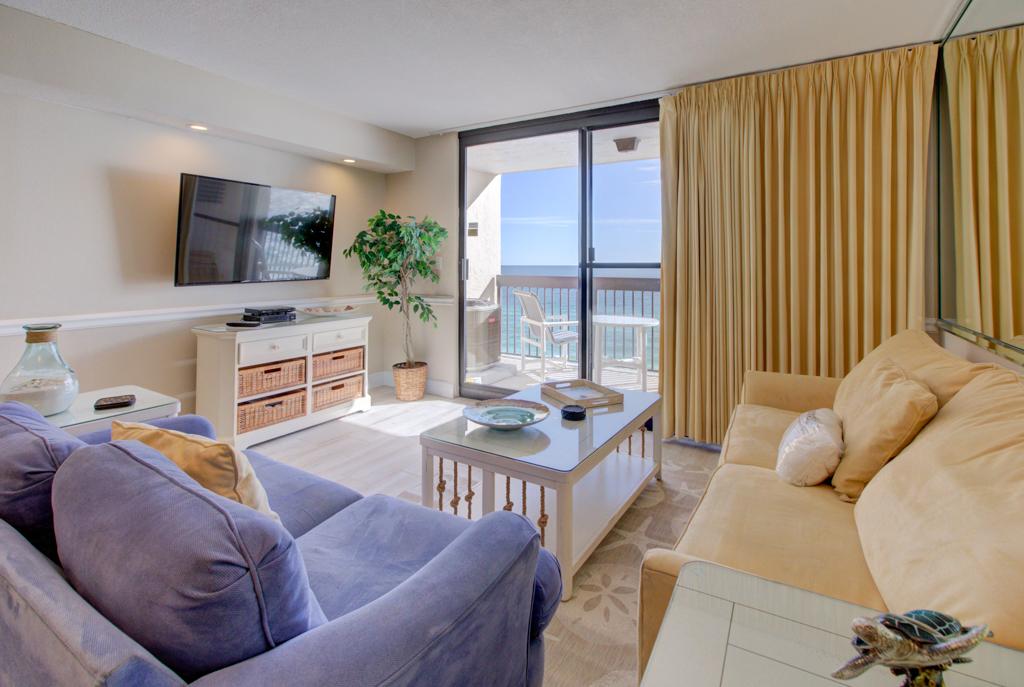 Sundestin Beach Resort 1110