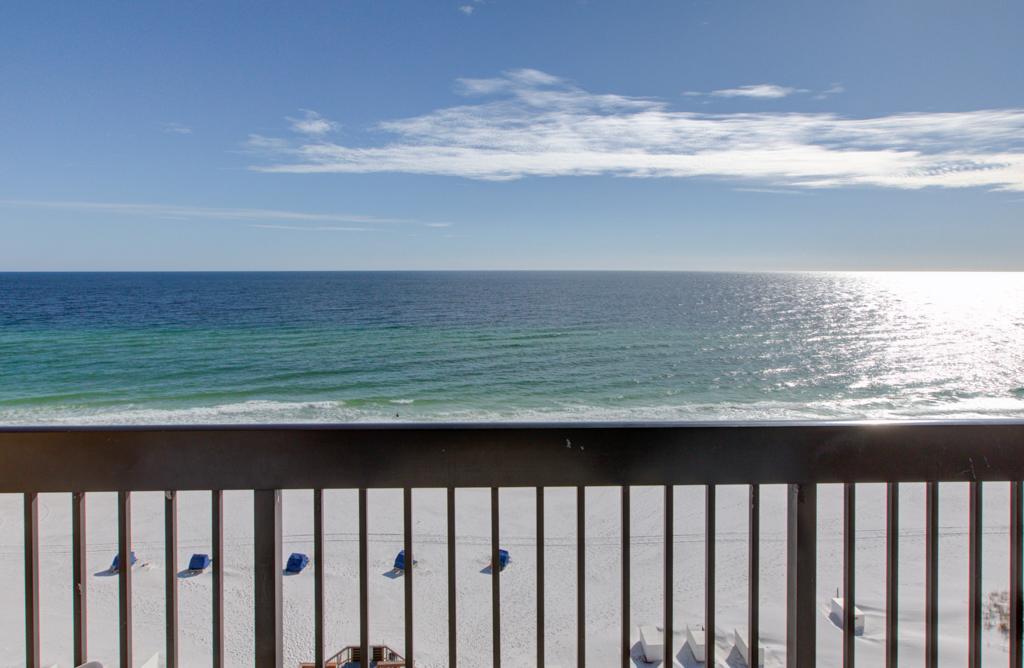 Sundestin Beach Resort 1110 Condo rental in Sundestin Beach Resort  in Destin Florida - #2