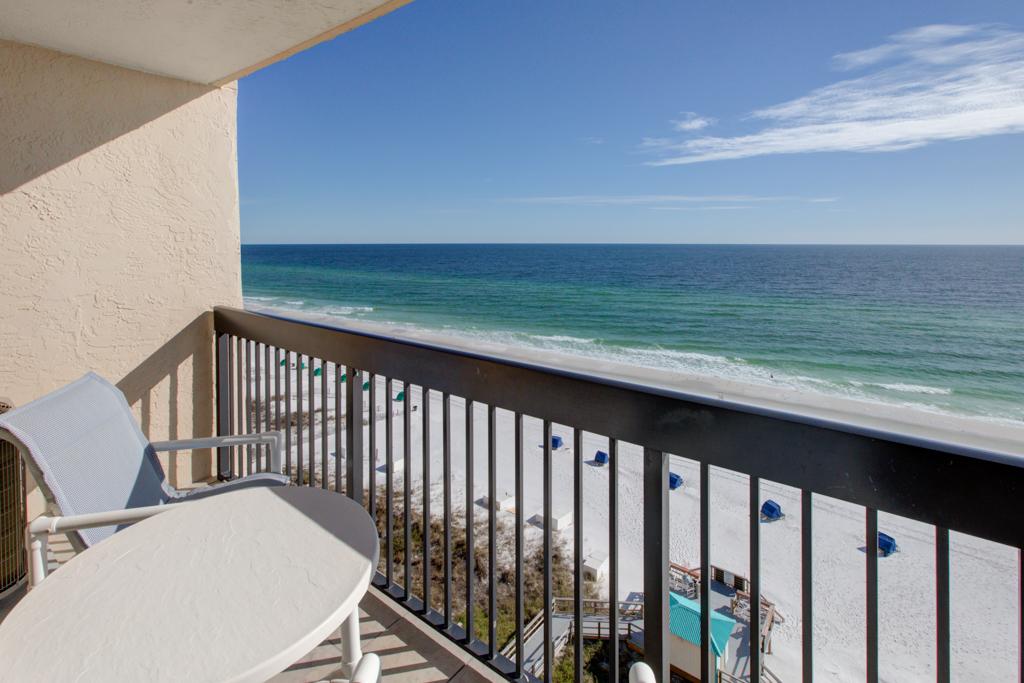 Sundestin Beach Resort 1110 Condo rental in Sundestin Beach Resort  in Destin Florida - #3