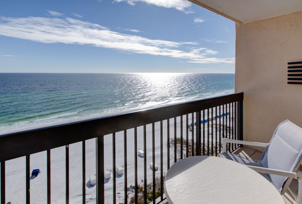 Sundestin Beach Resort 1110 Condo rental in Sundestin Beach Resort  in Destin Florida - #4