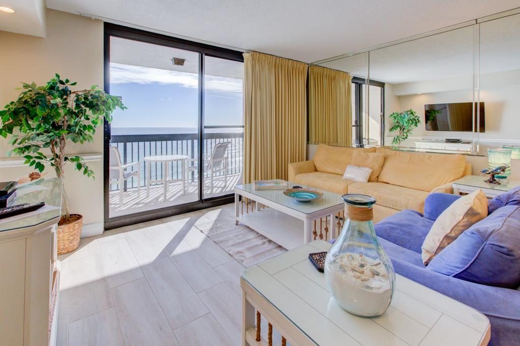 Sundestin Beach Resort 1110 Condo rental in Sundestin Beach Resort  in Destin Florida - #5