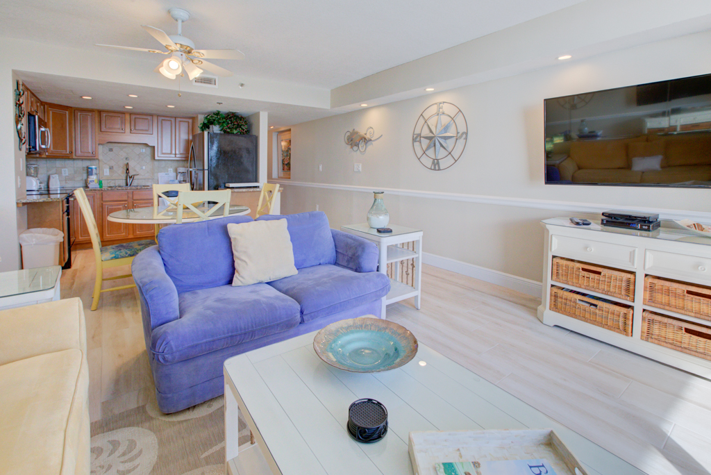 Sundestin Beach Resort 1110 Condo rental in Sundestin Beach Resort  in Destin Florida - #7